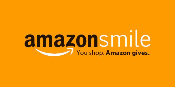 MFA PA@AmazonSmile